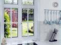 window_aluminium_1-jpg