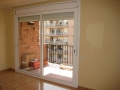 balconera-aluminio-jpg