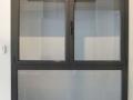 balconeradealuminio-jpg