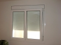 ventanaspersianas-jpg