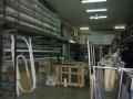 fabrica-aluminio-barcelona6-jpg