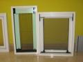 mosquiterasaluminiobarcelona-jpg