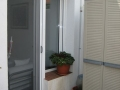 mosquiterasaluminioblanco-jpg