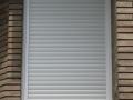 persianas-aluminio-barcelona1-jpg