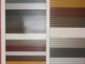 persianas-aluminio-barcelona2-jpg