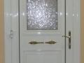 PuertaAluminiodecorar.jpg
