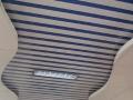 techo_aluminio_panels-jpg