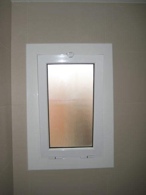 ventanaaluminio-barcelona-jpg