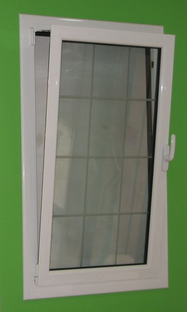ventanaoscilobatiente-jpg