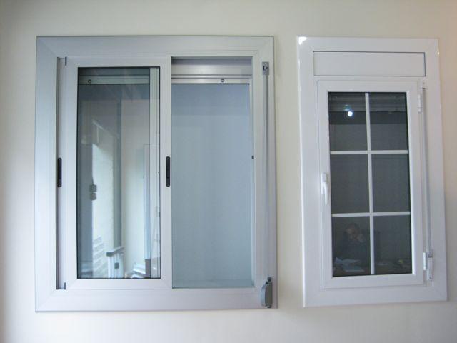 ventanaaluminio2hojascorrederas-jpg