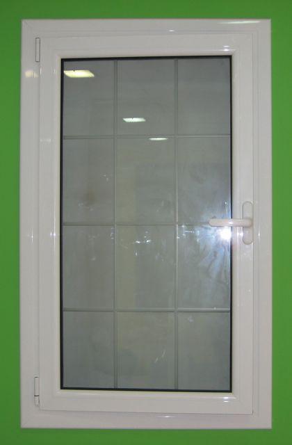 ventanas-barcelona-jpg