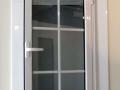 ventanaaluminiobarrotillos-jpg