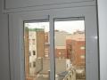 ventanaaluminiocorredera-jpg