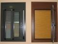 ventanasaluminiocoloresestandar-jpg