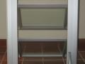 ventanasgravethervent-jpg