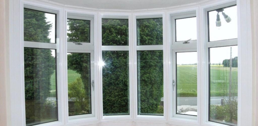 Carpinter a de aluminio barcelona ventanas y puertas for Carpinteria de aluminio