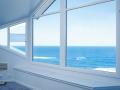 aluminium-fixed-windows-jpg