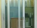 balconeraaluminiobarcelona-jpg
