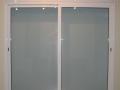 balconeraaluminiocorrederas-jpg