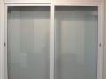 balconerahojascorrederas-jpg