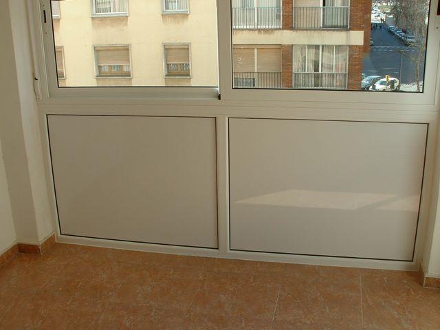 cerramientos-de-aluminio-en-balcones-jpg