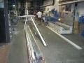 fabrica-aluminio-barcelona1-jpg