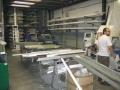 fabrica-aluminio-barcelona3-jpg