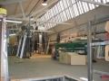 fabrica-aluminio-barcelona4-jpg